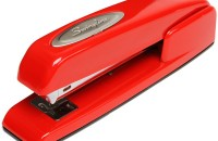 61b7_swingline_stapler